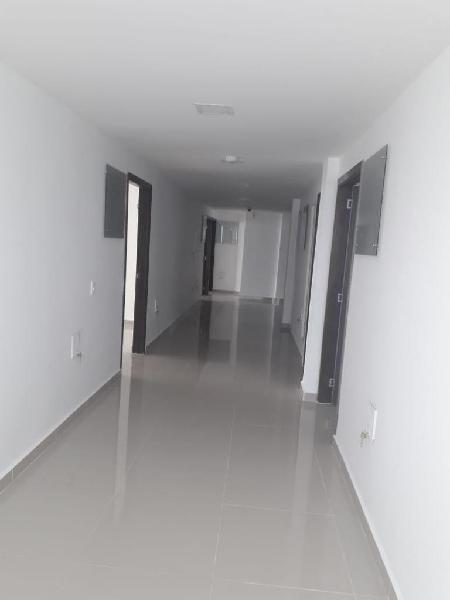 OFICINAS EN ARRIENDO CENTRO DE BARRANQUILLA