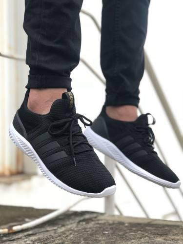 Zapatos / Tenis Deportivos Para Hombre adidas Alpha