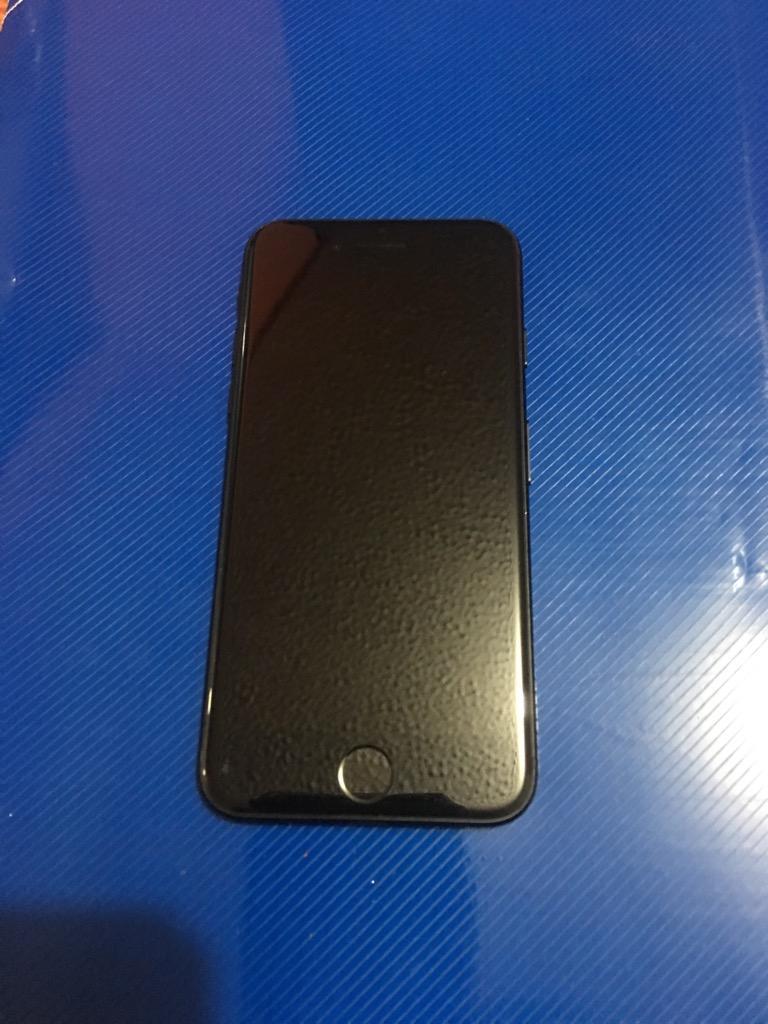 iPhone 7 de 32Gb libre