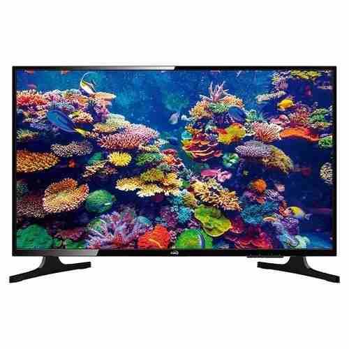 Televisor Kalley K-led32hdbt2 Hd Tv 32 Pulgadas Tdt