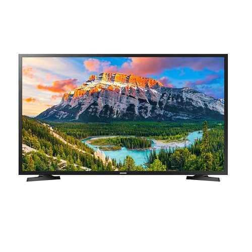 Televisor Samsung Led 49 Fhd Smarttv Tdt J5290