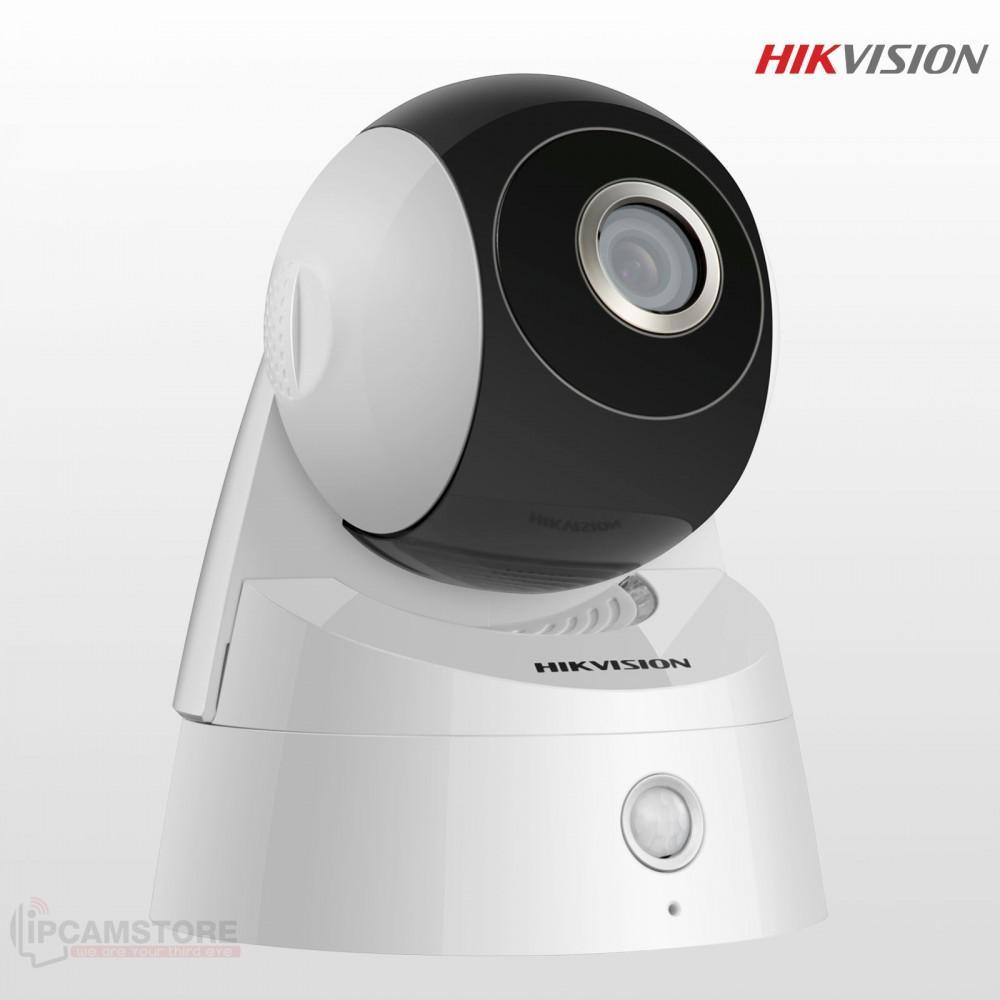 Cámara De Seguridad Ip Wifi Robotica 1 Megapixel HD 720p