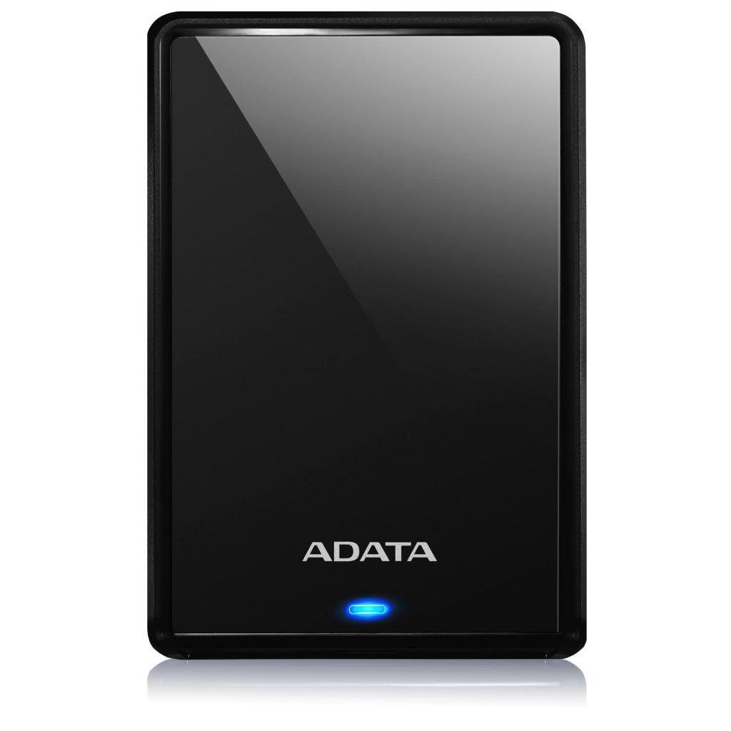 DISCO DURO EXTERNO NUEVO ADATA 1 TB USB 3.1