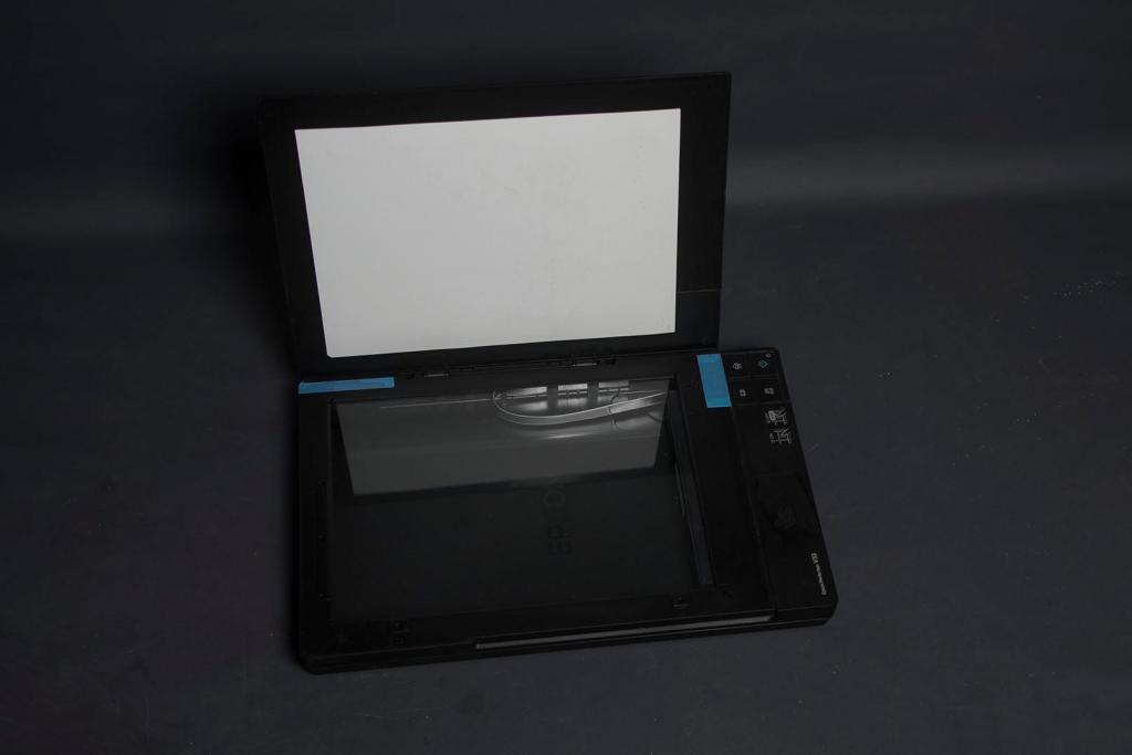 Scanner Epson Perfection V33
