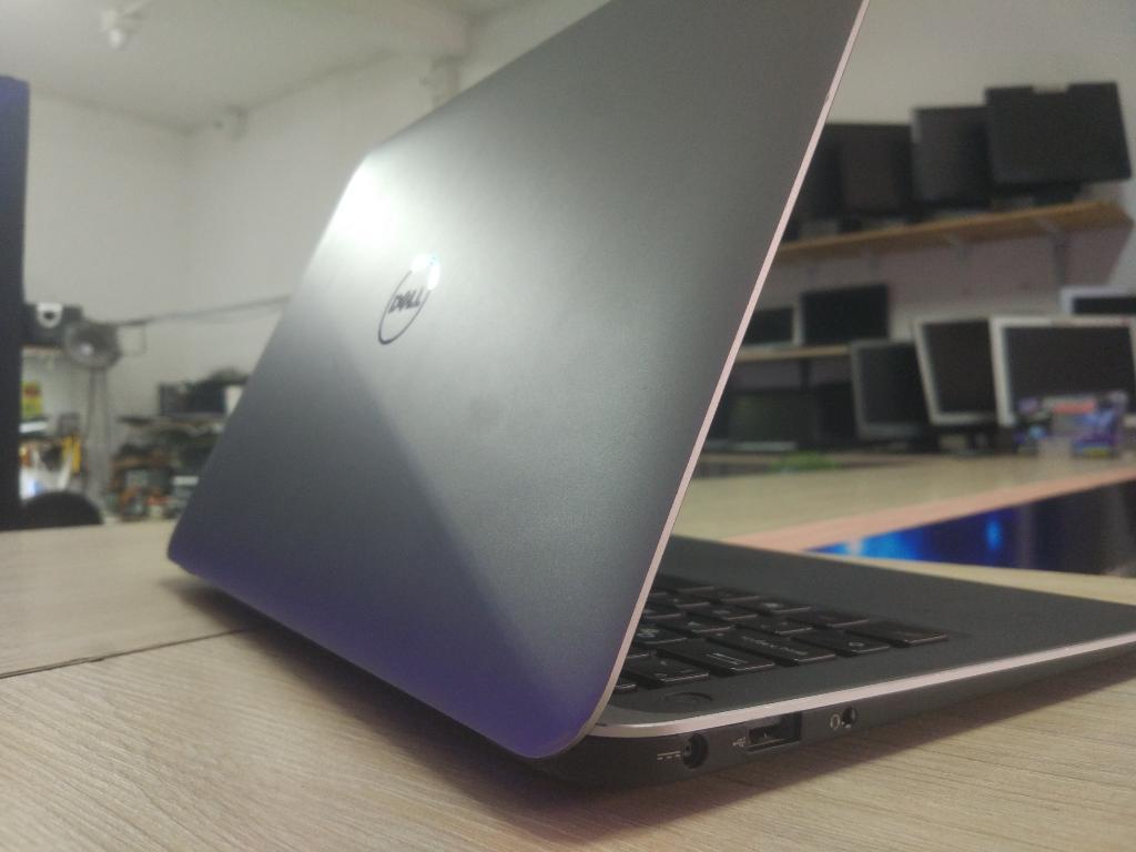 Se Vende Portátil Dell Core I5