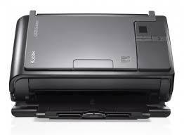 Venta Scanner/escaner Kodak I