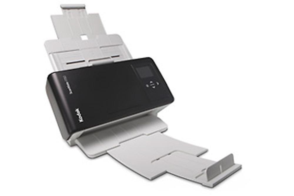 Venta Scanner/escaner Kodak Scanmate I