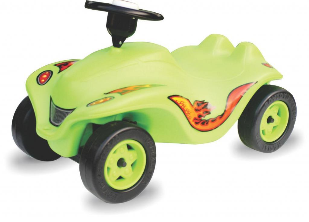 carro montable para niño BUGGY BUGGY NIÑO