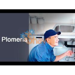 Curso de Plomería Fontanería Vídeo Curso Español