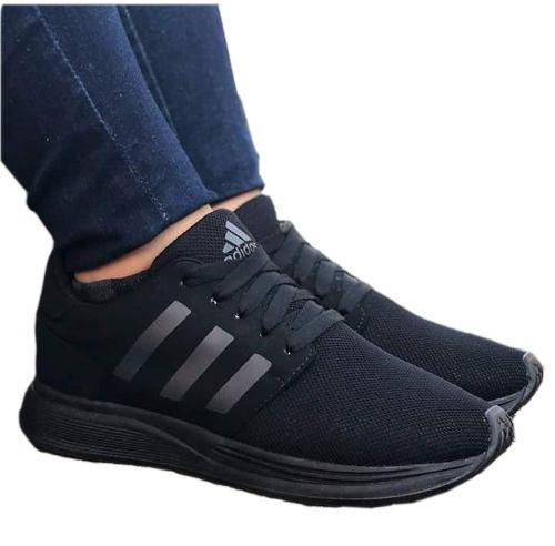 Zapatos Hombre,zapatillas Deportivas Hombre Y Mujer