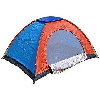 Carpa Camping para 6 Personas