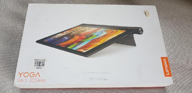 Lenovo Yoga Tab 3 10.1 inch