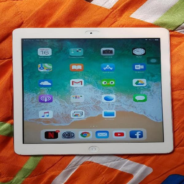 iPad Air 16 Gigas
