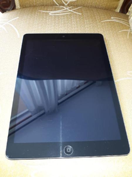 iPad Air 32 Gb A1474