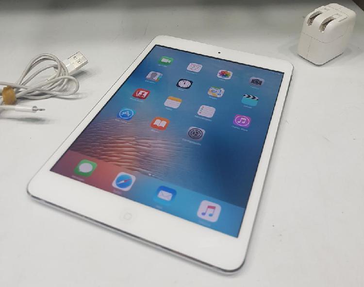 iPad Mini 64gb Simcard Wifi