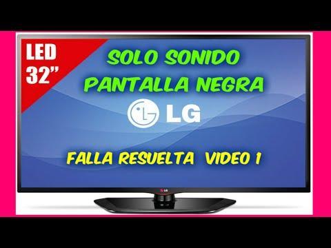 TECNICO A DOMICILIO REPARACIÓN DE TELEVISORES PLASMA, LCD,