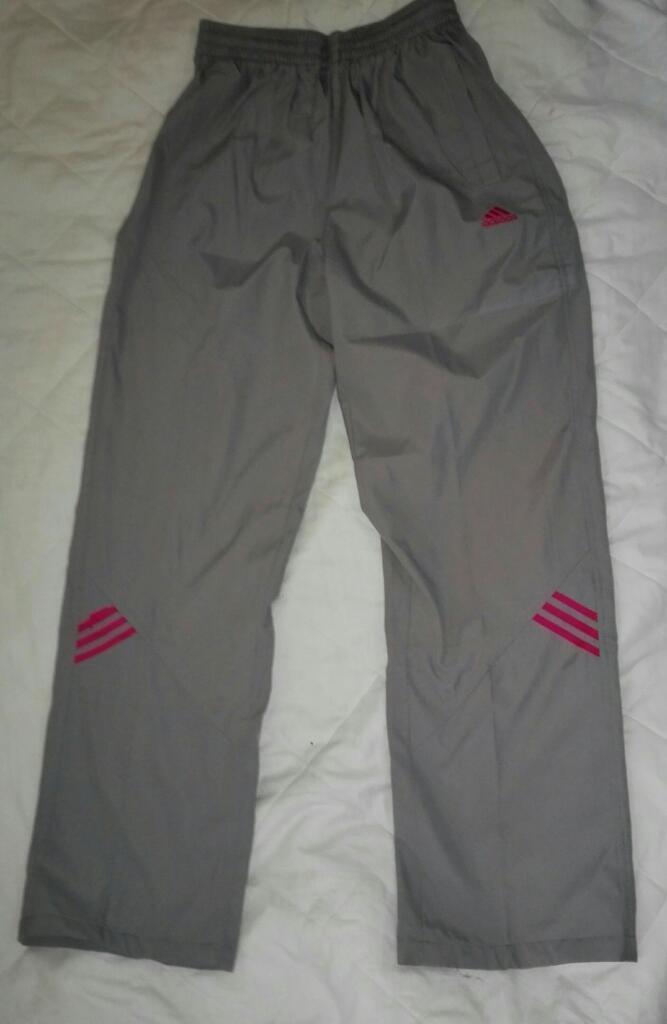 Pantalon Sudadera Adidas