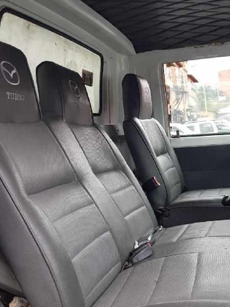 Vendo Mazda Turbo