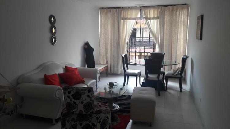 Cod. VBVLZ1450 Apartamento En Venta En Cali Samanes De