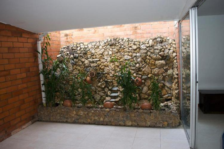 Cod. VBVLZ1612 Casa En Venta En Cali Valle Del Lili