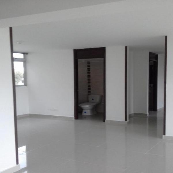 Cod. VBVLZ1614 Apartamento En Venta En Cali Capri