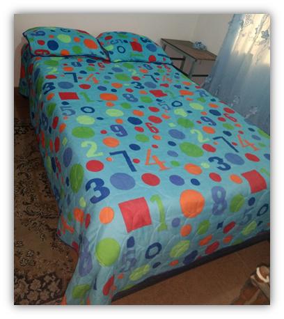 Se vende base cama en perfecto estado