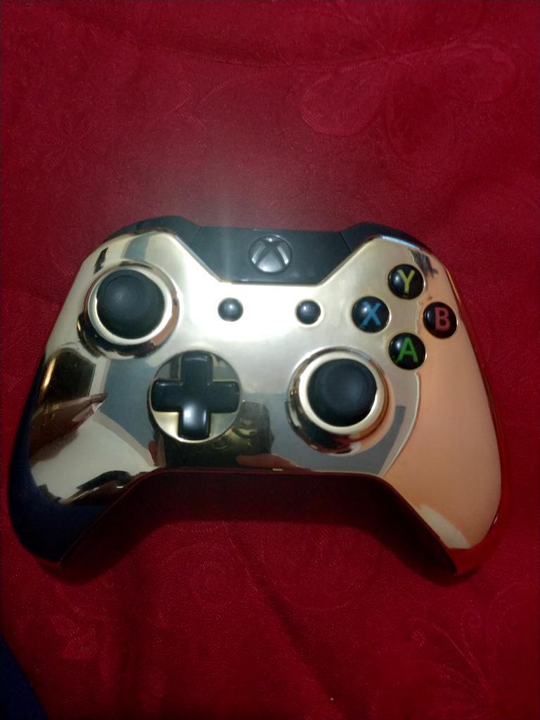 Vendo Control Xbox One