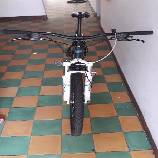 Bicicleta Orbea en Aluminio Rin 27.5