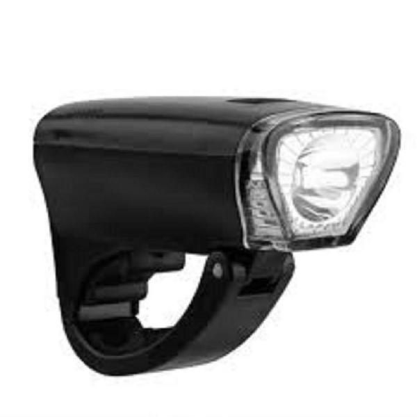 Linterna Luz LED bicicleta, 300 LM Súper brillante.