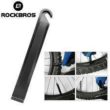 RockBros. Palanca para extraer neumático de la bicicleta.
