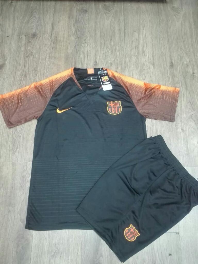 Camiseta Barcelona para Hombre