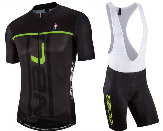 GANGA  UNIFORMES DE CICLISMO 50 uniformes de ciclismo