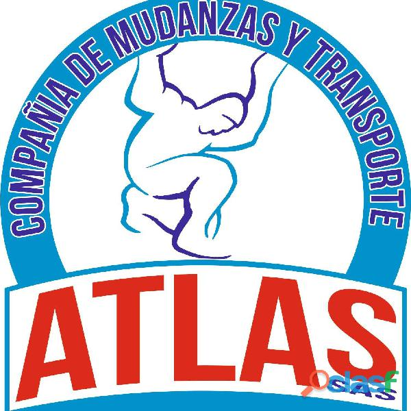 MUDANZAS LOCALES Y NACIONALES TL 462 9960