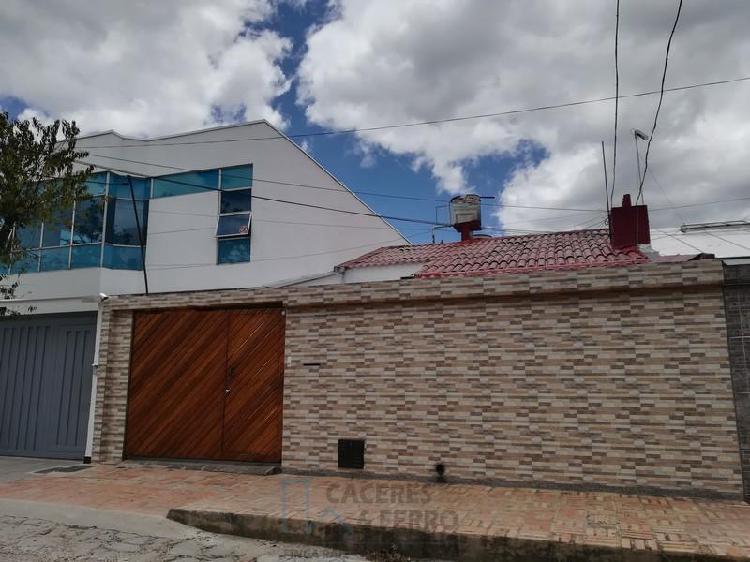 Cod. ABCYF20959 Casa En Arriendo En Bogota Santa Margarita