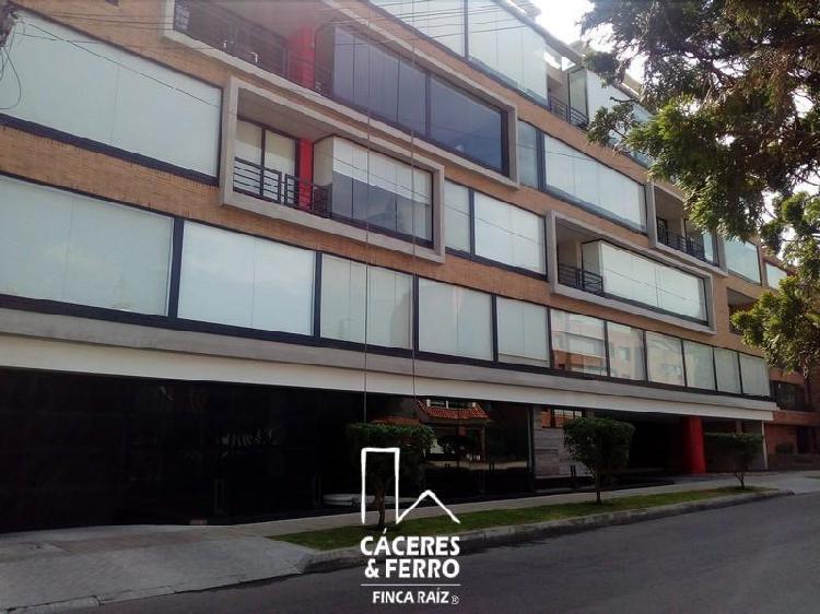 Cod. ABCYF21133 Apartamento En Arriendo En Bogota Santa