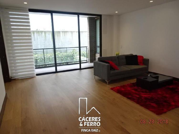 Cod. ABCYF21148 Apartamento En Arriendo En Bogota Los