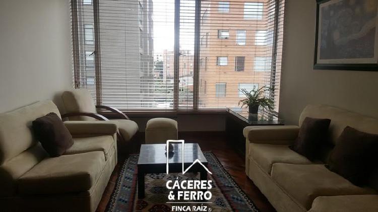 Cod. ABCYF21254 Apartamento En Arriendo En Bogota Los