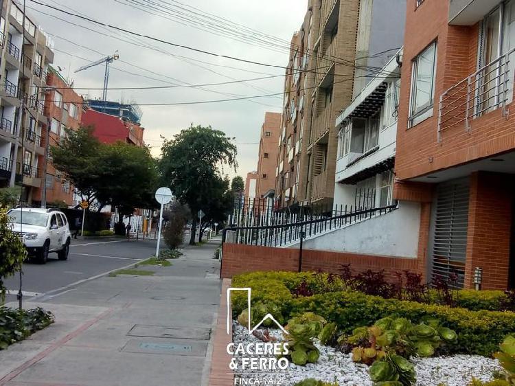 Cod. ABCYF21297 Casa En Arriendo En Bogota Pasadena