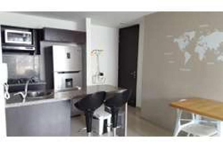 Cod. ABKWC1144143 Apartamento En Arriendo En Barranquilla