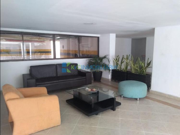 Cod. ABKYC2296 Apartamento En Arriendo En Barranquilla Altos