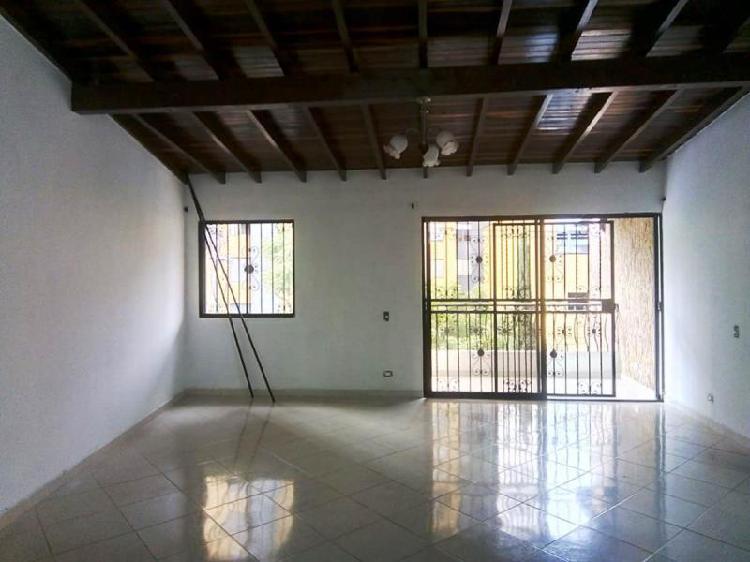 Cod. ABMER204476 Apartamento En Arriendo En Medellin Los