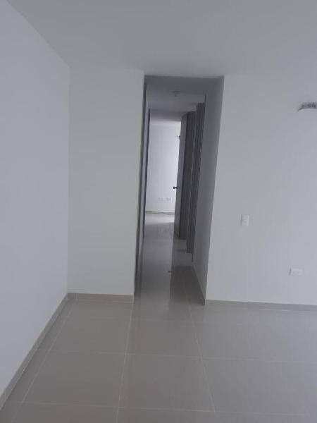 Se arrienda Apartamento en el barrio Miramar 1080254