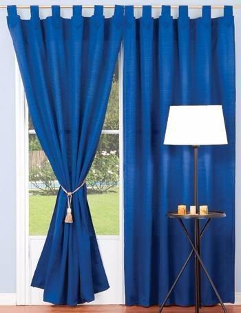 lindas cortinas a muy buenos precios