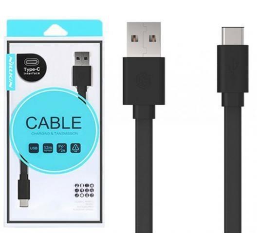 Cable cargador Tipo C para Huawei LG HTC Sony domicilio