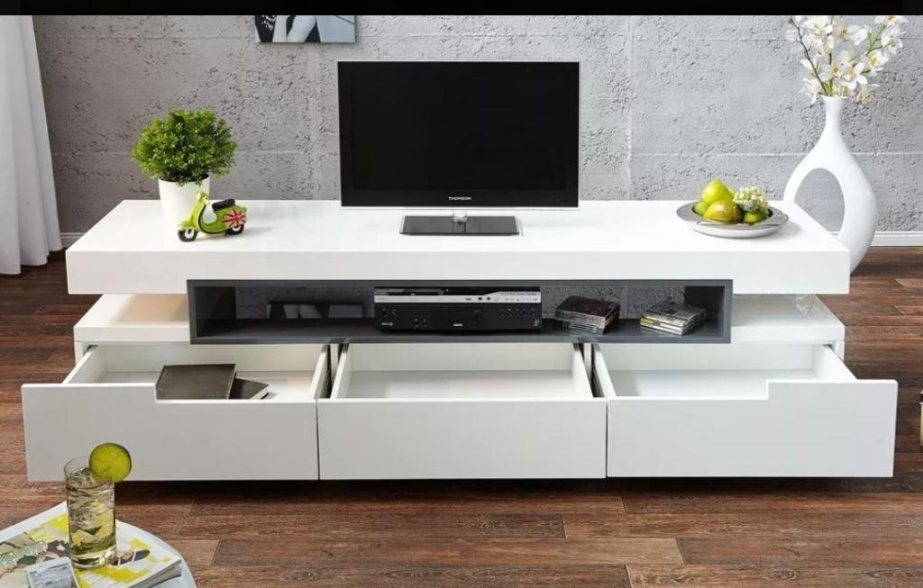 Closet, Cocinas Y Muebles de Tv