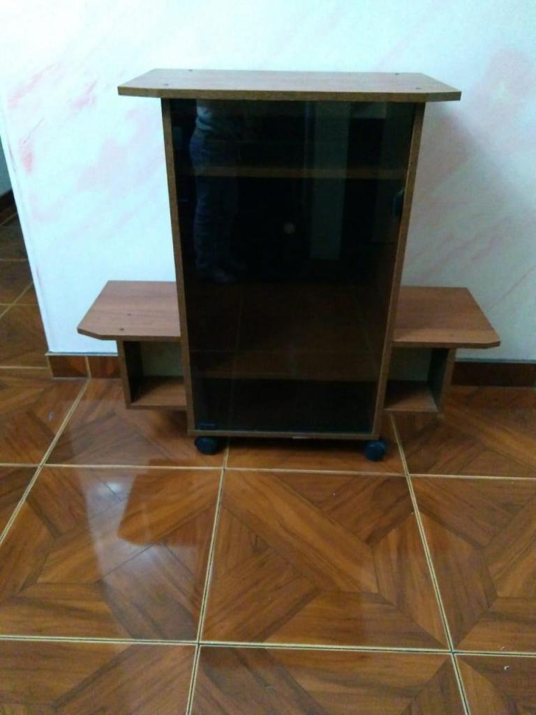 Mueble para TV para la venta