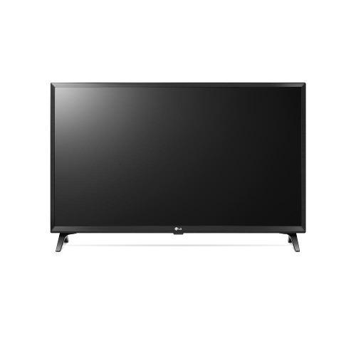Televisor Led Lg 32 Pulgadas 32lk540 Web Os 4 Smart Tv Tdt