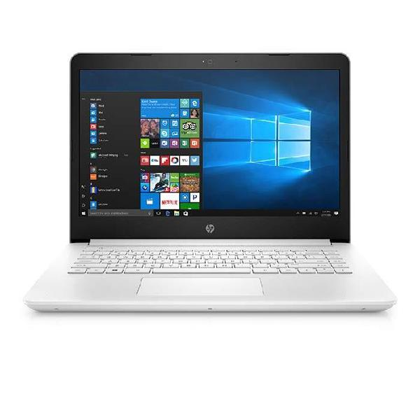 Laptop hp Intel Core i5