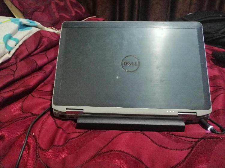 Portatil Dell Core I5 Ram 6gb
