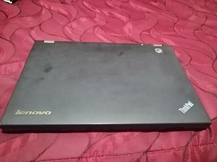 Portatil Lenovo Core I5